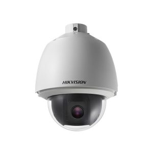 CAMERA SPEED DOME IP 2.0MP 1080P 30X IP66 PTZ S/SUP DS-2DE5230W-AE - HIKVISION
