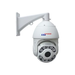 CAMERA SPEED DOME IR SONY 700L 1/3 30X  LV-HI016M - LUXVISION