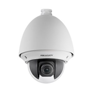 CAMERA SPEED DOME IP PTZ STD 2MP 16X ZOOM DS-2DE4220-AE - HIKVISION