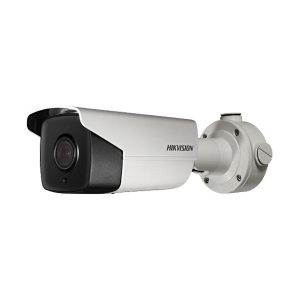 CAMERA IP 8MM-32MM MOT. VARIF BULLET 2MP DARKFIGHTHER IR 50M DS-2CD4A26FWD-IZ(8-32MM) HIKVISION
