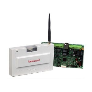 MODULO VW GPRS IP 2.3 - VANGUARD