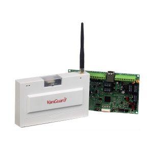 MODULO VW GPRS IP 2.3 - VANGUARD