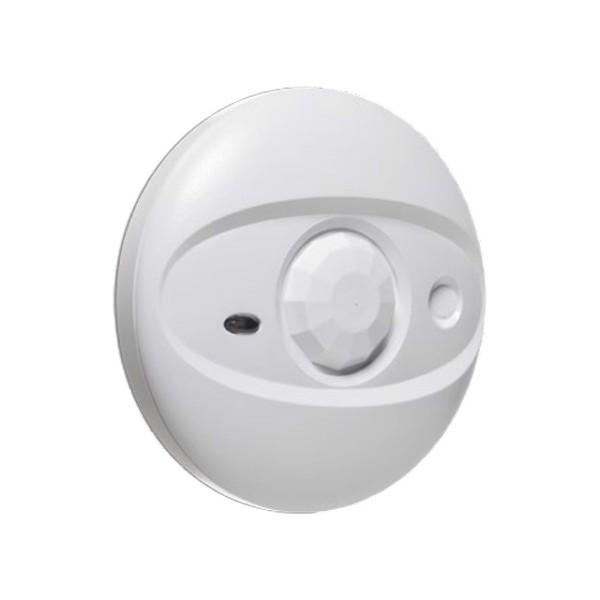 Sensor Ivp Teto Bv 501 DSC – SENSOR DE MOVIMENTO 360° TETO COM TAMPER 1