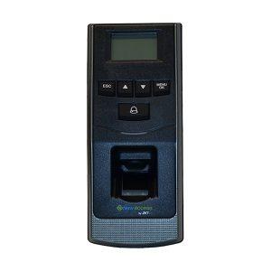 ID CONTROLE DE ACESSO BIOMETRIA  / F6-ID - NEW ELLO