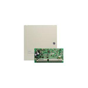 Central Alarme PC1832 SEM Teclado - DSC
