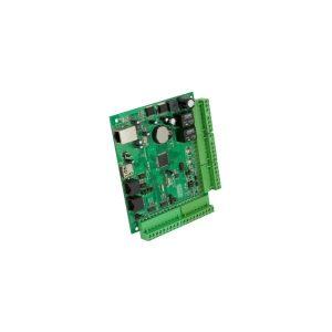 CONTROLADOR DE ACESSO NETCONTROL (CT370) - AUTOMATIZA