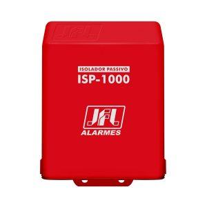 ISOLADOR PASSIVO ISP-1000 - JFL