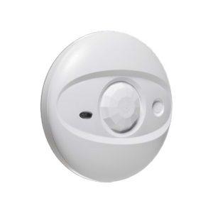 Sensor Ivp Teto Bv 500 DSC - SENSOR DE MOVIMENTO PIR 360° TETO