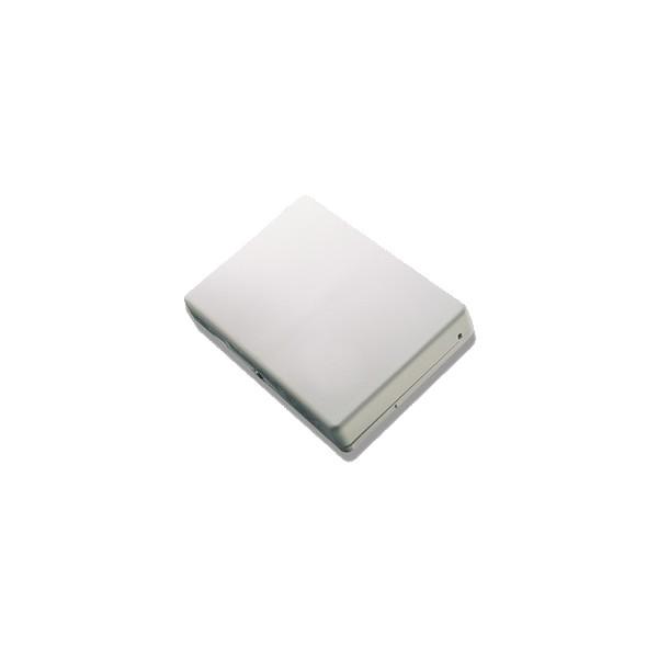 Receptor Para 64zonas TR5164-433 DSC 1