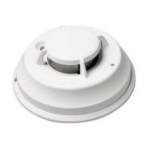Detector de Fumaca WS4916 DSC