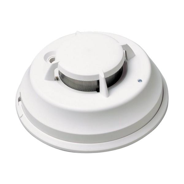 Detector de Fumaca WS4916 DSC 1