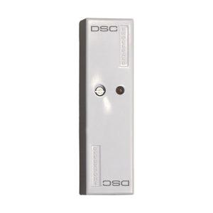 Sensor Vibracao DSC SS-102