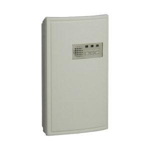 Sensor Quebra Vidro Dsc LC-105-DGB