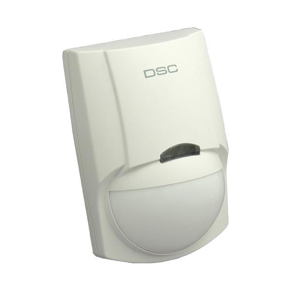 Sensor Ivp DSC LC-100-PI 1