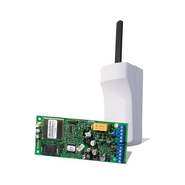 GPRS Universal GS3125-BA (com caixa) DSC 1