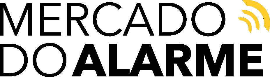 Logotipo MDA padrão