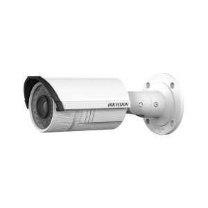 CAMERA IP 2,8MM-12MM VARIF BULLET 2MP IR 30M IP67 AUDIO - DS-2CD2622FWD-IS - HIKVISION
